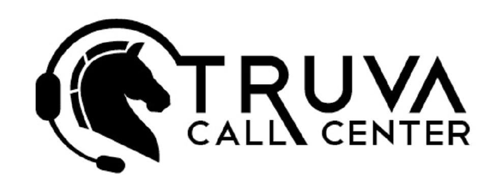 TRUVA CALL CENTER